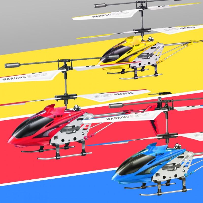 cheerwing s107 s107g phantom 3ch 3 5 channel mini rc helicopter withcheerwing s107 s107g phantom 3ch 3 5 channel mini rc helicopter with gyro blue